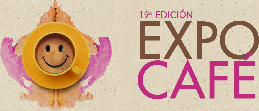Expo-Cafe-2016